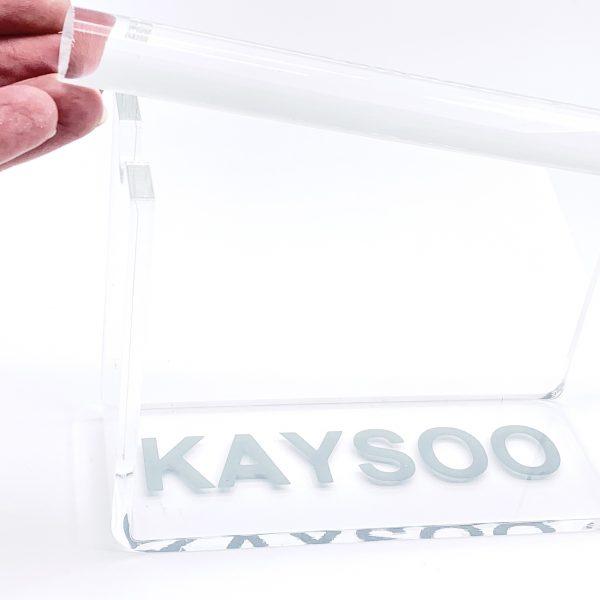 Kaysoo Bracelet Stands