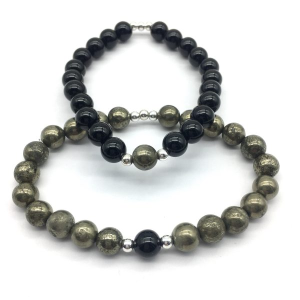 Pyrite and Onyx  Kaysoo 'Togetherness'
